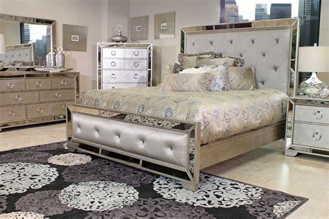 bedroom sets for less farrah bedroom bedroom mor furniture for less must