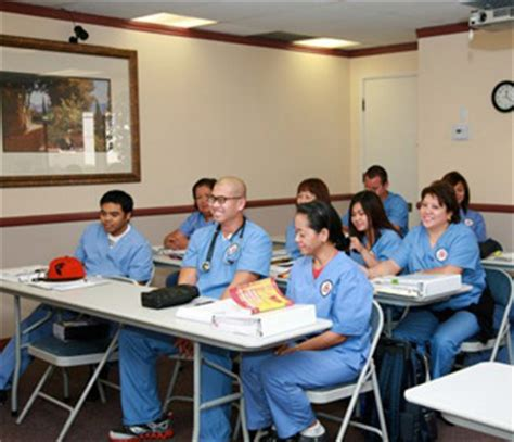 Dialysis Technician by Dialysis One Of The Most Important Is That Of