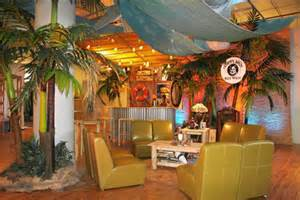 Home Decorating Party Companies home all home decor tropical interior design and decorating