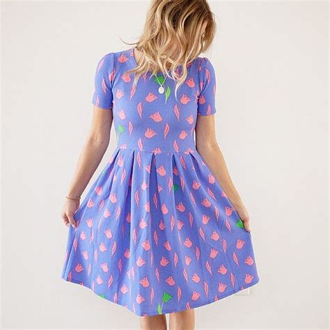 Strawberry Dress 3th 108 best images about lularoe dresses and amelia on