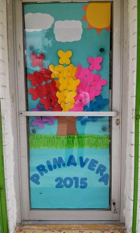 ideas para decorar un salon de sexto grado proyectos educativos 161 y m 225 s ideas para decorar puertas