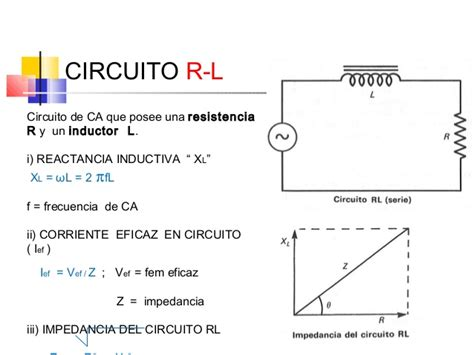 a 45 mh ideal inductor is connected in series inductor l r 28 images v corriente alterna 1 resonance in series parallel circuits