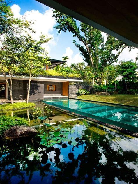 guz architects cluny house by guz architects homeadore