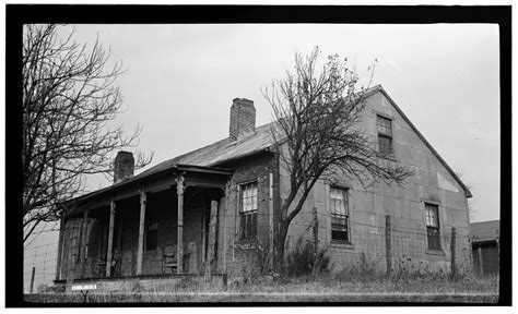 john rankin house underground railroad primary source set
