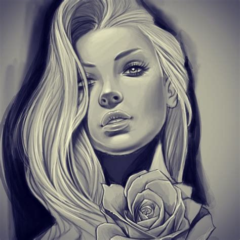 chicano hair style incredible drawings works by designer tattoo david garcia