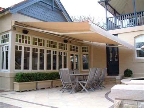 St Tropez Awning by 1000 Images About Sunshade Awnings On