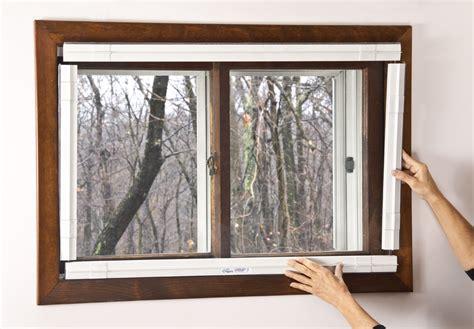 interior window inserts quickfit window inserts
