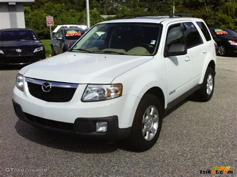how to sell used cars 2008 mazda tribute on board diagnostic system mazda tribute 2008 car for sale metro manila
