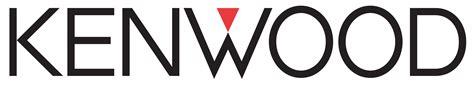 chrysler logo transparent 100 chrysler logo vector chrysler logo transparent