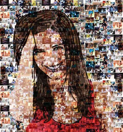collage pattern ideas create an artistic photo collage devwebpro