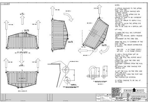rapid whale mini boat uk boat plans pty ltd