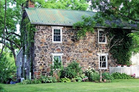 Pa Bed And Breakfast by Battlefield Bed And Breakfast Inn Updated 2019 Prices