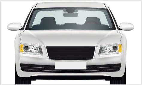 Glasschaden Auto by Autoglas Windschutzscheibenreparatur Austausch