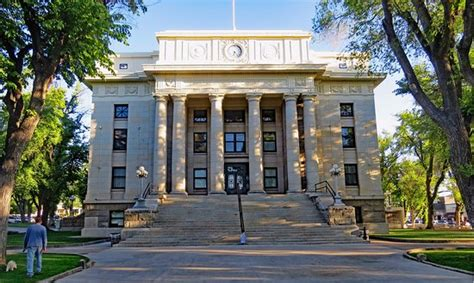 Yavapai County Court Search Downtown Historic Area Prescott Az Top Tips Before You