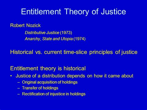 Historical Vs Pattern Based Theory Of Justice | theories of justice justice as a virtue distributive
