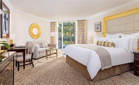trump room doral hotel rooms trump national doral miami deluxe room