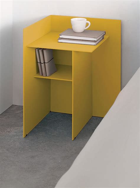 Yellow Bedside Table 25 Best Ideas About Yellow Bedside Tables On Green Bedroom Decor Yellow Nightstand
