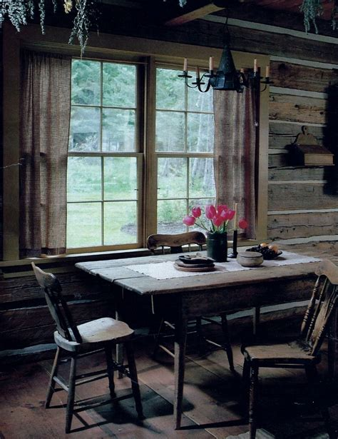 rustic cabin kitchen cabinets best 25 rustic cabin kitchens ideas on pinterest log