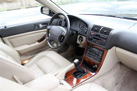 electric and cars manual 1989 acura legend interior lighting acura legend interior image 92
