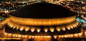 Mercedes Superdome Capacity Kentucky S Superdome Record