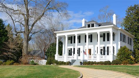 historic homes own a historic home these regulations could affect your