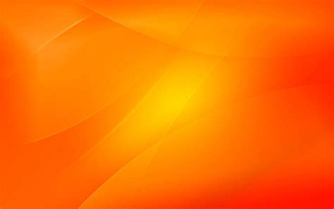high colors 21 orange backgrounds wallpapers images pictures