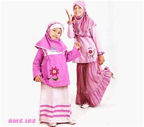 Koleksi Baju Anak Perempuan koleksi baju anak perempuan terbaru koleksi baju anak perempuan terbaru