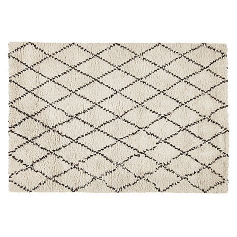rugs lewis sale home decor