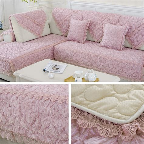 luxury couch covers luxury sofa mat elegant furniture couch slipcover