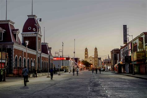 www recaudacion de rentas de ciudad juarez calles ciudad ju 225 rez chihuahua jes 250 s esparza flores