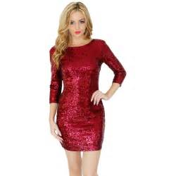 Galerry party dress glitter