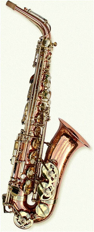 buffet baritone saxophone buffet s1 and prestige alto saxophone review
