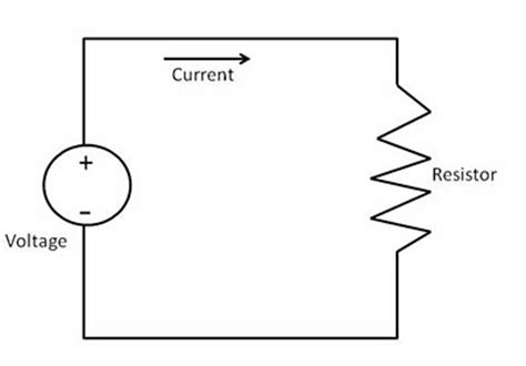 what are resistor in science sliding light how to make a dimmer switch