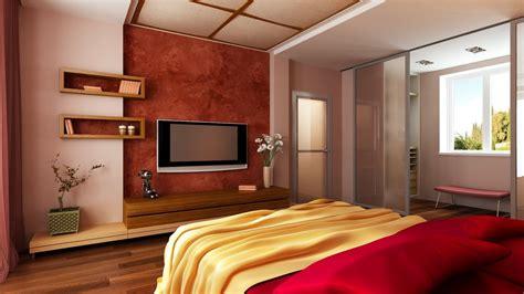 wallpaper bedroom wallpapers