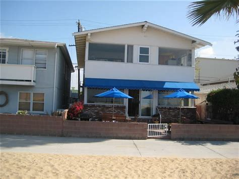 house rental newport on the oceanfront home on the great homeaway