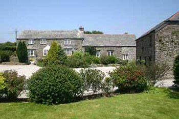 Independent Cottages Cornwall by The Owl Friendly Cottage In Cornwall Sleeps 4 Log