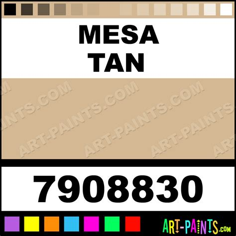 mesa sand spray paints 7908830 mesa paint mesa color american accents