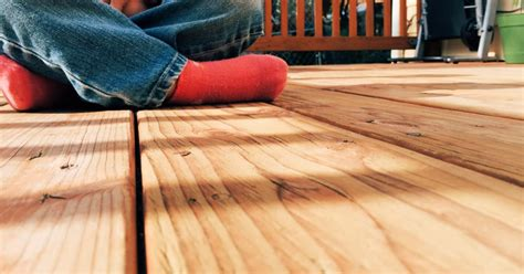 how to clean a patio with a pressure washer how to clean a deck no special equipment required