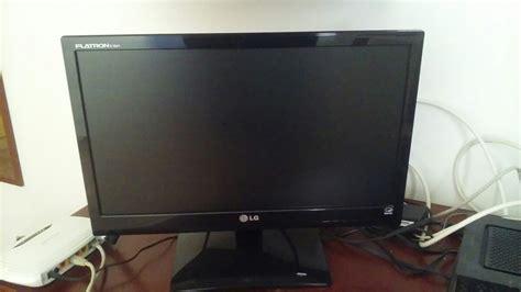 Monitor Lg E1941 monitor lg flatron e1941 r 335 00 em mercado livre