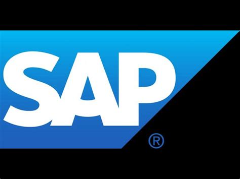its theme generator sap sap invests in machine learning to simplify customer