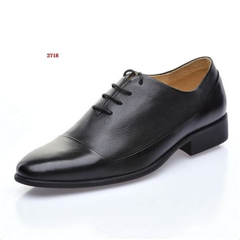 dress shoes china s dress shoes 2718 china dress shoes s