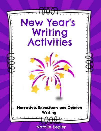 new year writing lesson 1000 images about happy new year activities on