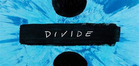 download ed sheeran perfect leaked song divide album in ed sheeran confirms divide album release date radio x