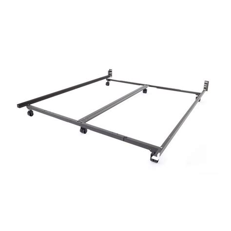 Low Profile Bed Frame Low Profile Bed Frame Full Lower Bed Frame Height