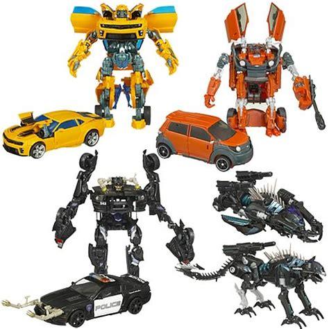 Transformers Hasbro Of The Fallen Deluxe Class Ravage transformers of the fallen deluxe figures wave 4