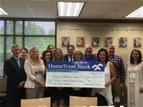 regions bank cleveland tn 90k for 90th community support hometrust banking
