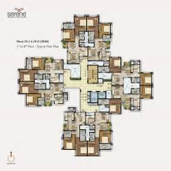 Nursing Home Design Guidelines In India The Gallery For Gt Age Home Plans