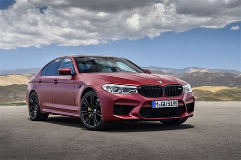 2020 bmw m5 get new engine system 2020 bmw m5 price specs review best truck