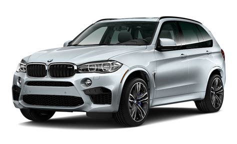 Bmw X5 Price by Bmw X5 M Reviews Bmw X5 M Price Photos And Specs Car
