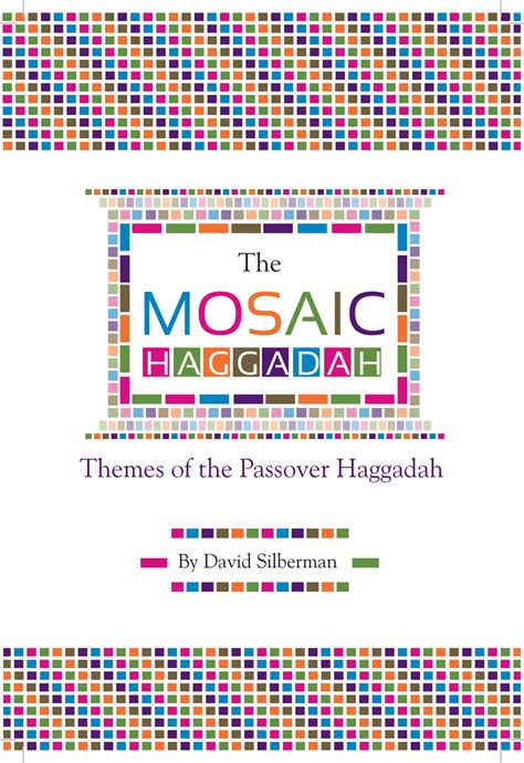 Mosaic Approach Photo Books